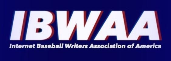 IBWAA logo