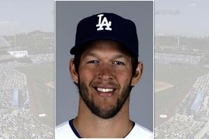 Clayton Kershaw (MLB.COM)