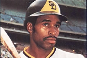 Dave Winfield (TRADING CARD DB)