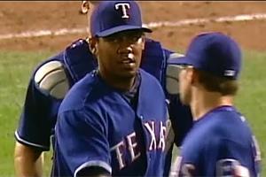 Wes Littleton (COURTESY OF MLB.COM)