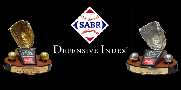 SABR Defensive Index