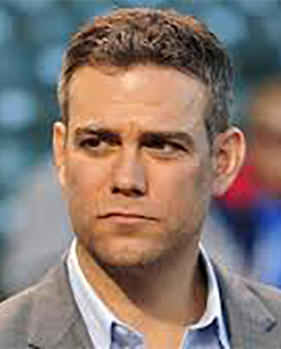 Theo Epstein (MLB.COM)