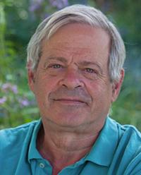 Daniel Okrent (DANIELOKRENT.COM)