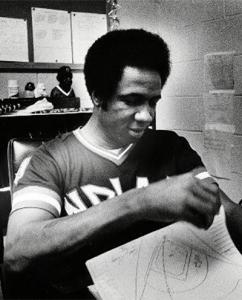 Frank Robinson (MLB.COM)