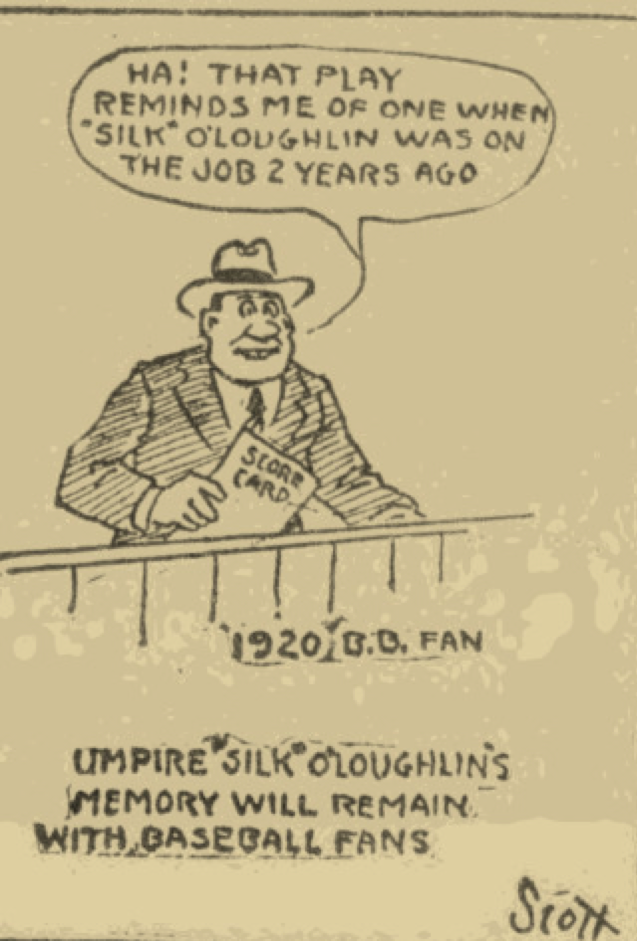 Boston Post, December 23, 1918:11.