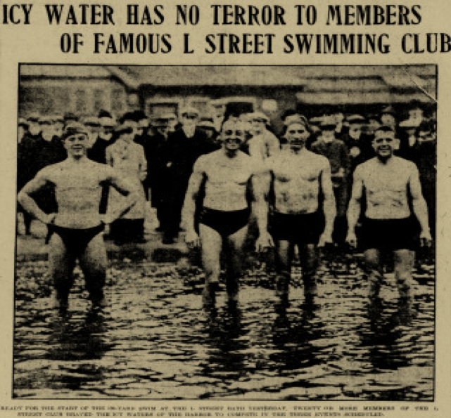 Boston Post, December 26, 1913:11. (JOANNE HULBERT)