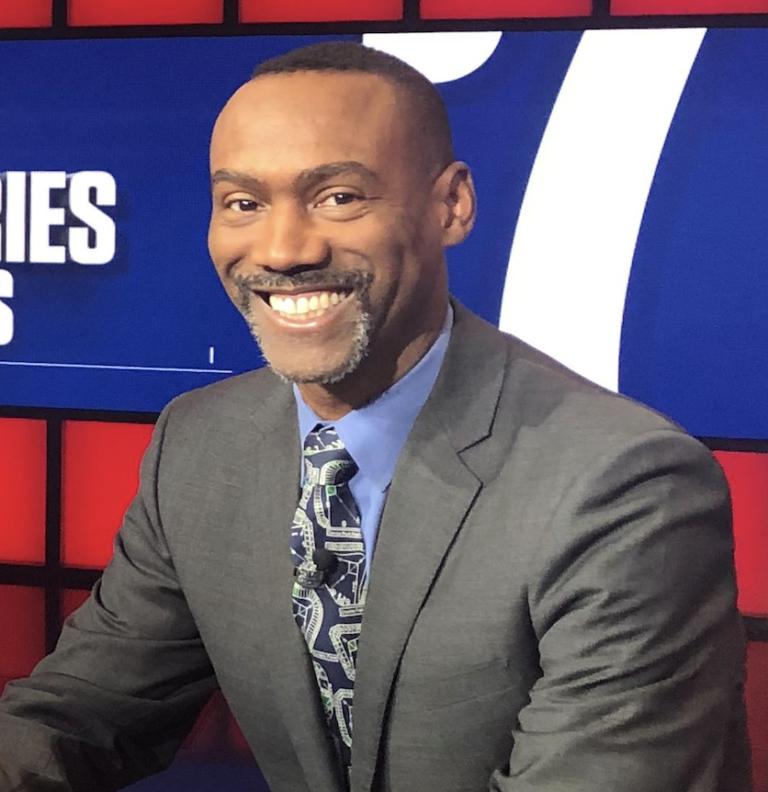 Doug Glanville (ESPN.com)