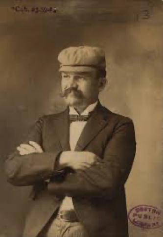 Nuf Ced McGreevy (BOSTON PUBLIC LIBRARY)