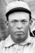 George Nicol (BASEBALL-REFERENCE.COM)