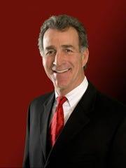 Chris Welsh (CINCINNATI REDS)
