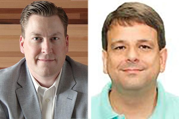 2021 Minor League Baseball Discussion: Scott Bush and J.J. Cooper