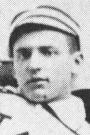 Billy Geer (BASEBALL-REFERENCE.COM)