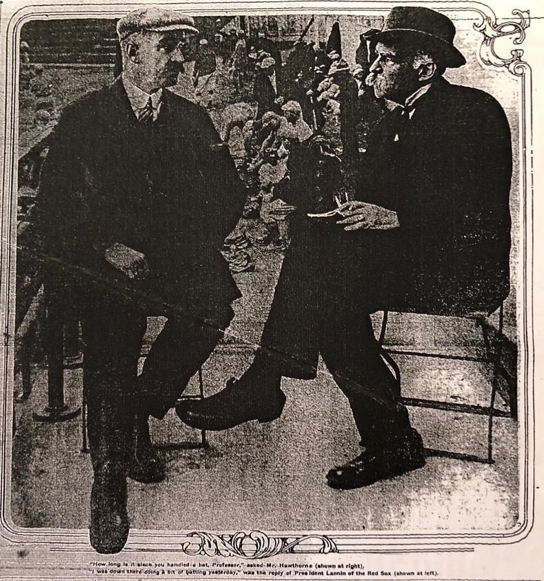 Joseph Lannin (Boston American, September 26, 1915)
