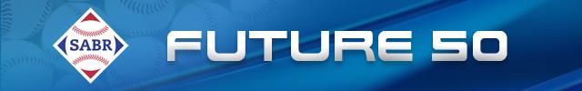 Future 50 campaign logo