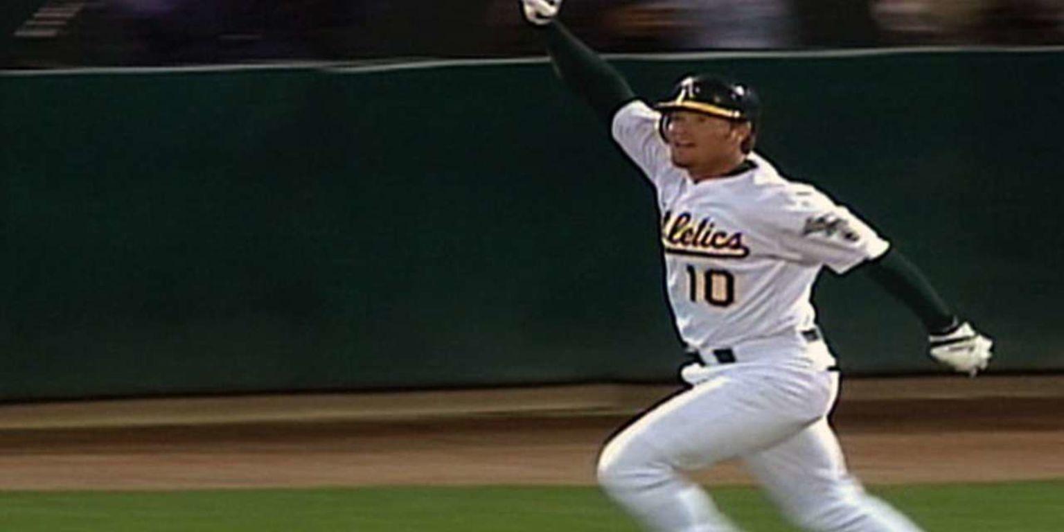 Scott Hatteberg (MLB.COM)