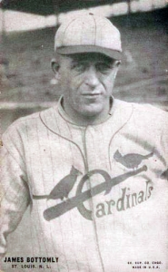 Bottomley-Jim-1927