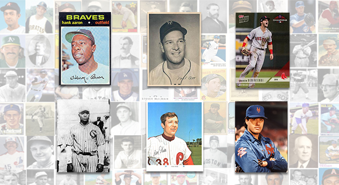 SABR Games Project reaches milestone with 3,000th published story